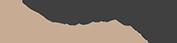 Leon Villas – Nikiti Logo